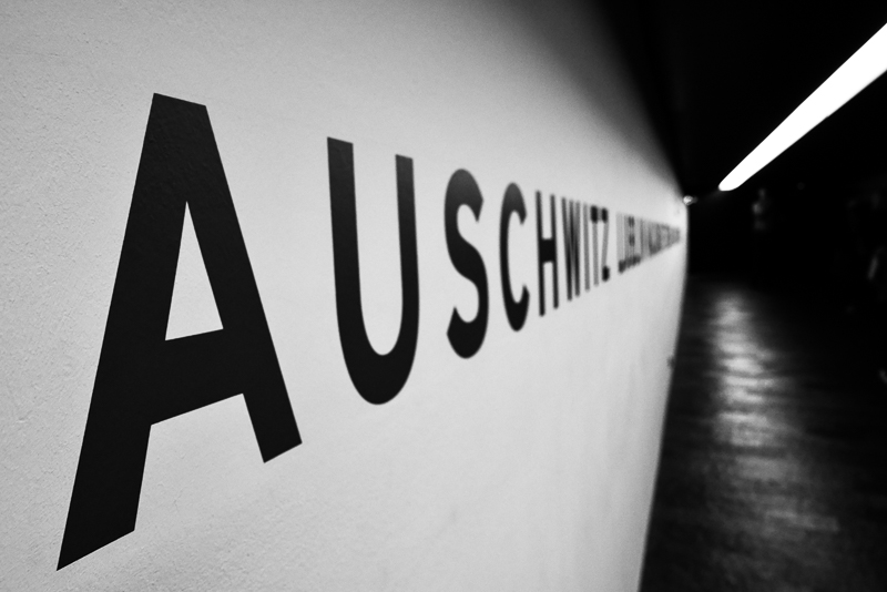 Jewish Museum-4