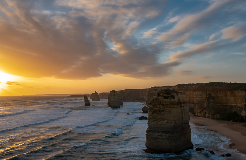 Great Ocean Road-4