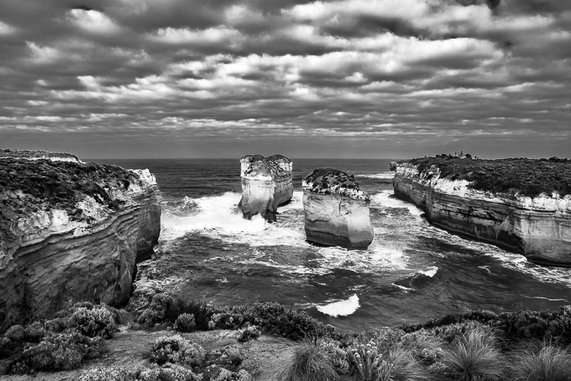 Great Ocean Road-8