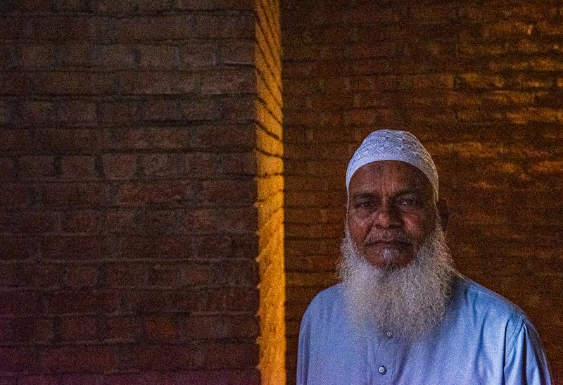 Bait Ur Rouf mosque-1-10